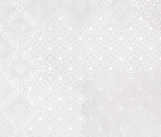 Leda-R Gris by VIVES Cerámica | Ceramic panels