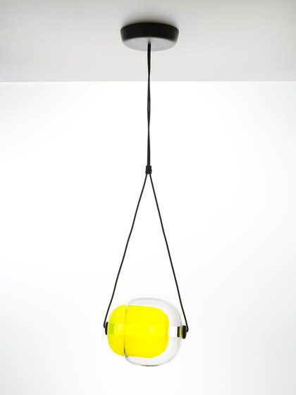 Capsula PC937 by Brokis | General lighting