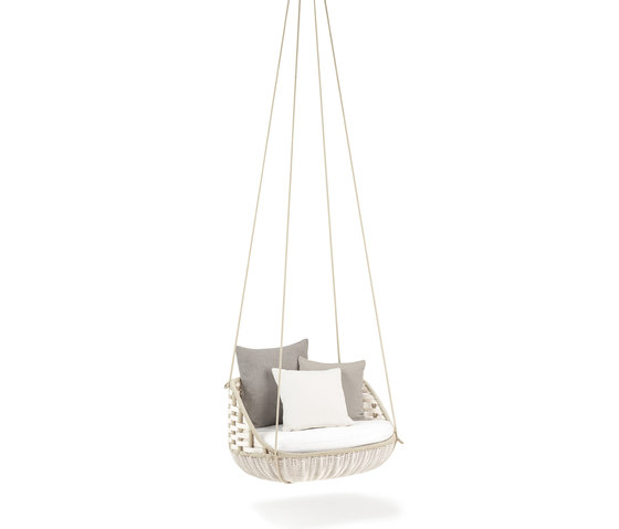 Swingrest SwingMe by DEDON | Swings
