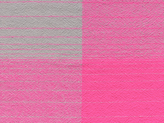 CUADRO by e15 | Plaids / Blankets