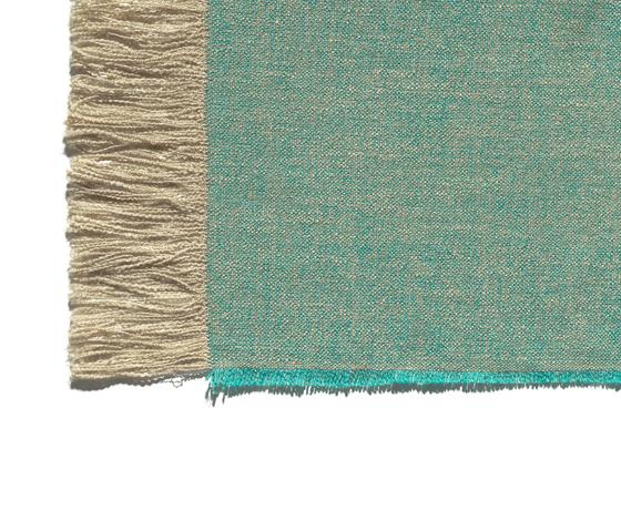 ESTIVA by e15 | Plaids / Blankets