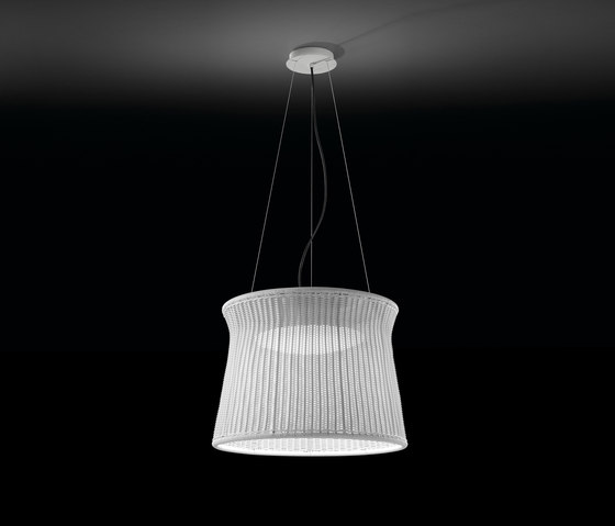 Syra pendant lamp by BOVER | General lighting