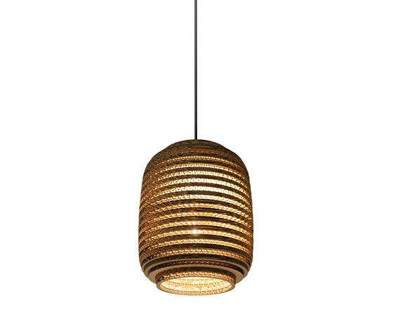ausi 8 by Graypants | General lighting