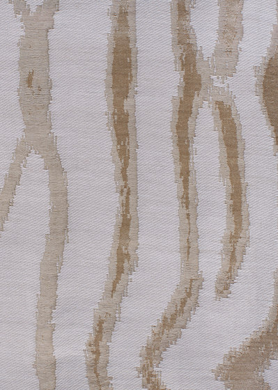 Kalahari by thesign   Curtain fabrics