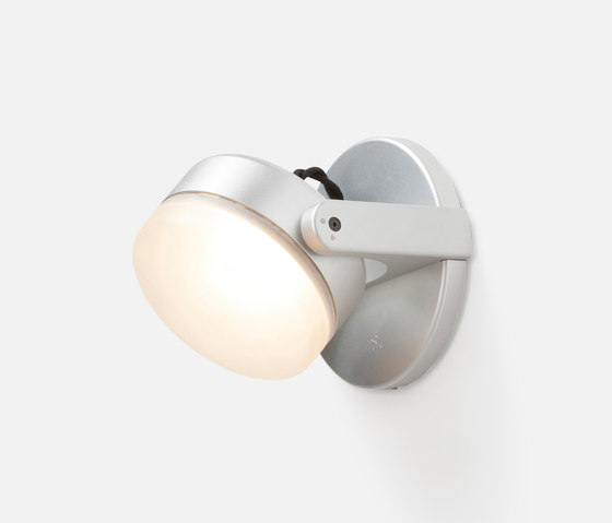 Monocle Dome by Rich Brilliant Willing | General lighting