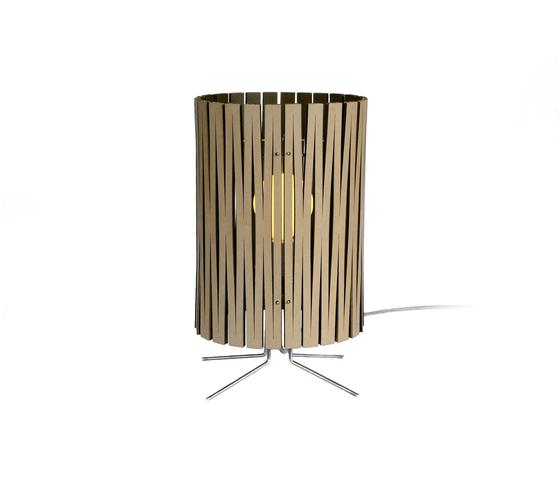 kerf palmer by Graypants | General lighting