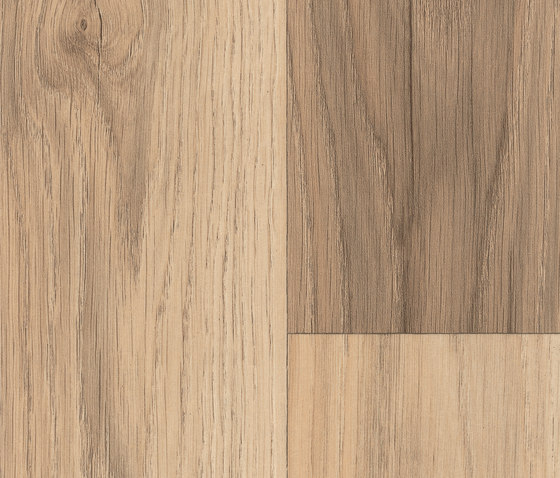 Classic Touch Petrona von Kaindl | Laminatböden