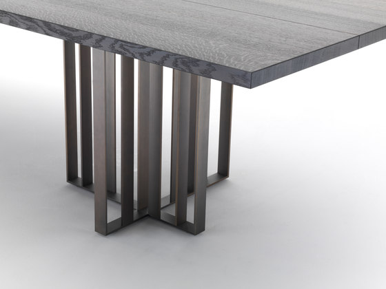 Shade by LEMA | Conference tables