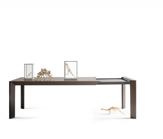 Thera by LEMA | Dining tables