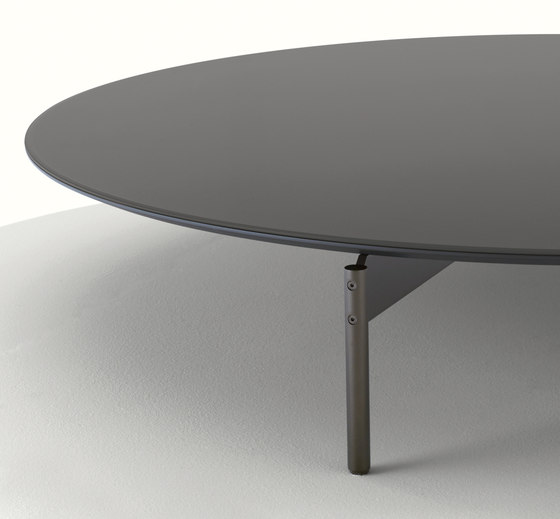 Cruise by LEMA | Coffee tables