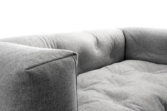 Sofa Bodennah flötotto produkt