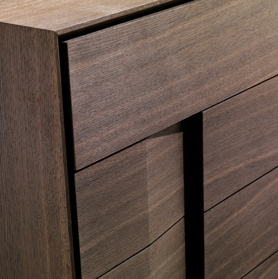 Grea by LEMA | Sideboards