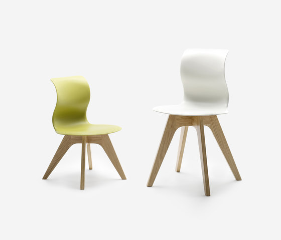 Pro New Armchair by Flötotto | Kids chairs