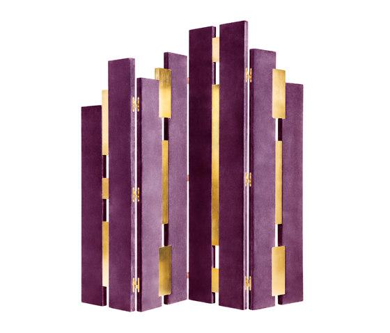 Empire | Folding screen by MUNNA | Screens