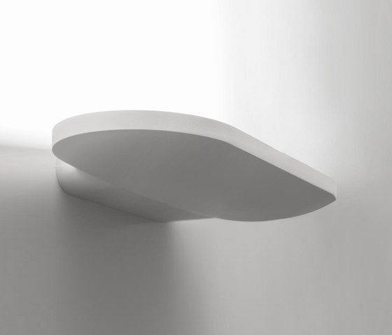 Aurae LED by ARKOSLIGHT | General lighting