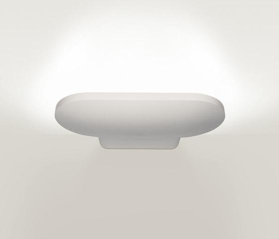 Aurae R7S by ARKOSLIGHT | General lighting