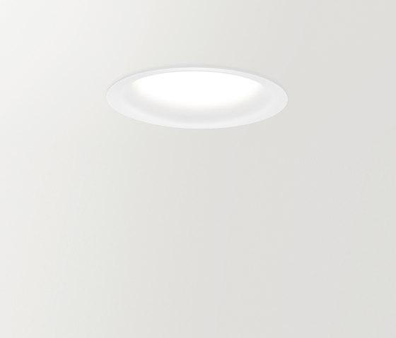 Drop by ARKOSLIGHT   General lighting