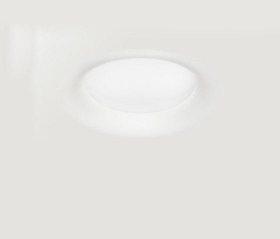 Drop de ARKOSLIGHT | Iluminación general