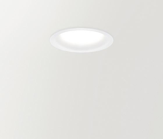 Drop Mini by ARKOSLIGHT   General lighting