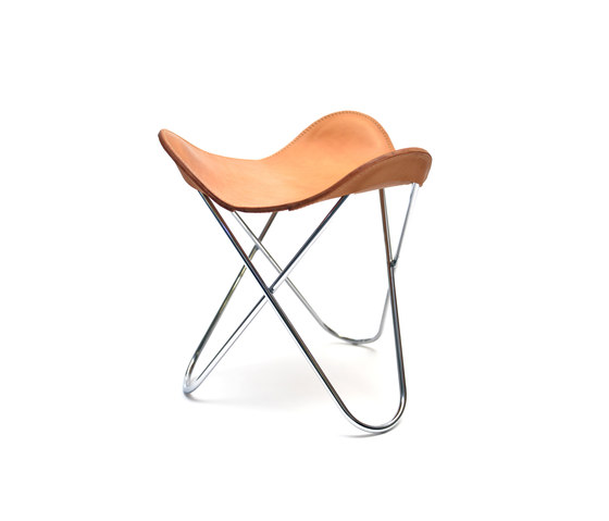 Hardoy Butterfly Chair by Manufakturplus | Stools