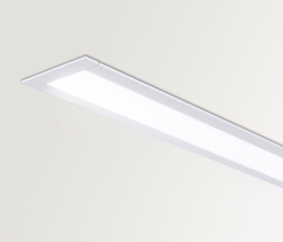 Forty LED by ARKOSLIGHT | General lighting