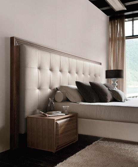 Enya von Porada | Betten