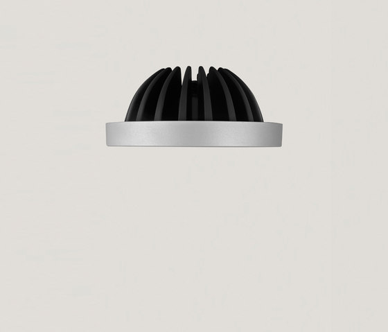 Lark-111 by ARKOSLIGHT | General lighting