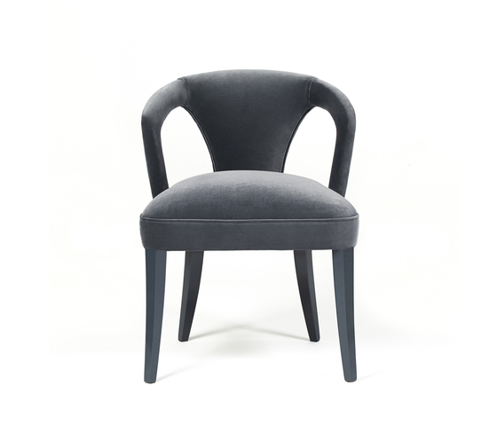 Mary Q | Chair by MUNNA | Chairs