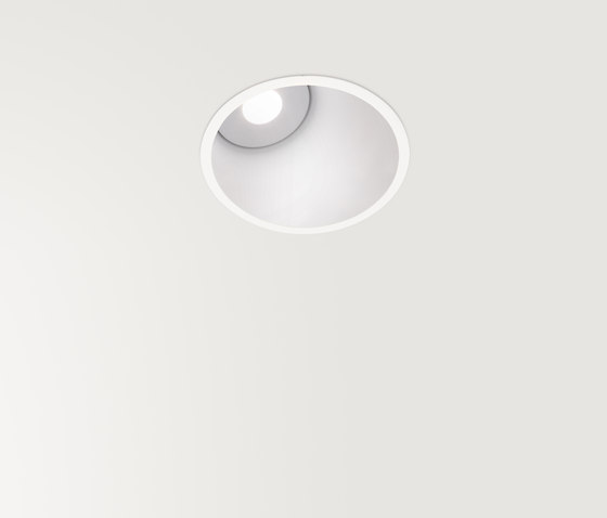 Lex Eco Asymmetric by ARKOSLIGHT | General lighting
