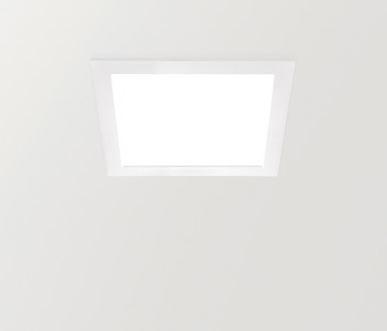 Madison by ARKOSLIGHT | Recessed ceiling lights