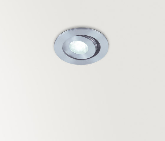 Mec 1-3W Tilt by ARKOSLIGHT | Spotlights