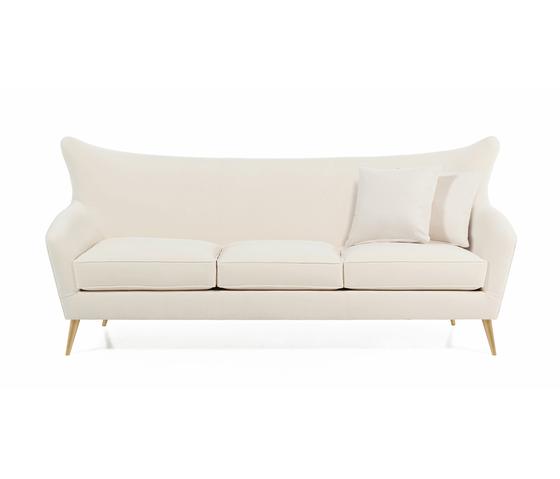 Sophia | Sofa by MUNNA | Lounge sofas