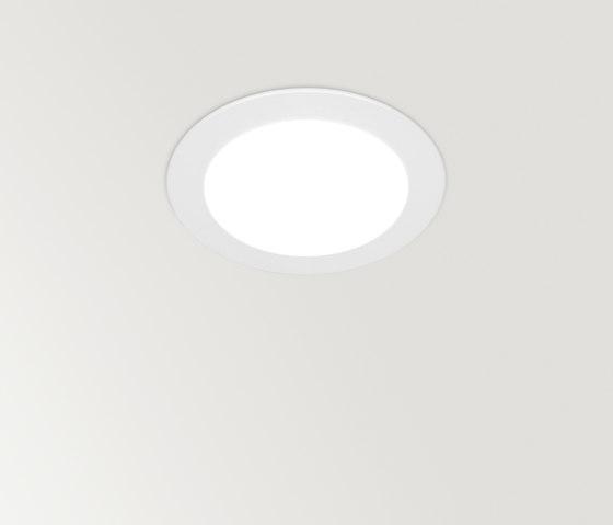 Mix Mini IP54 by ARKOSLIGHT | General lighting
