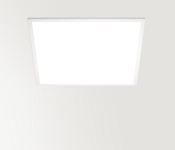 Office by ARKOSLIGHT   General lighting