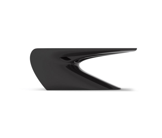 Wing table by Vondom | Coffee tables