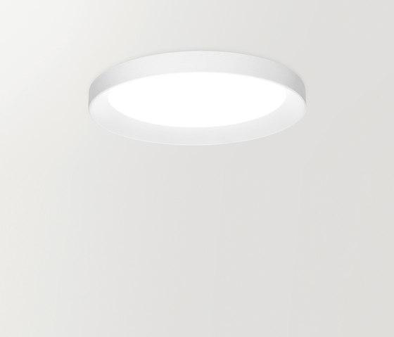 Stram by ARKOSLIGHT | General lighting