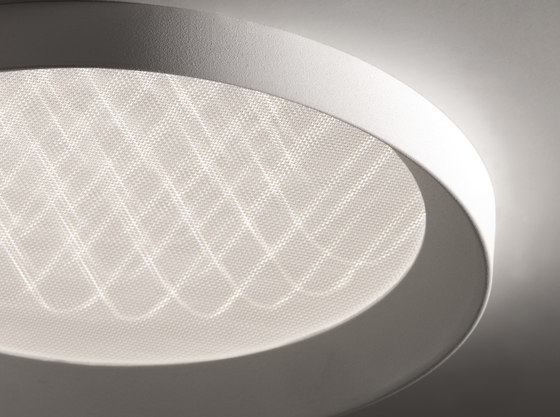 Stram Prismatic by ARKOSLIGHT | General lighting