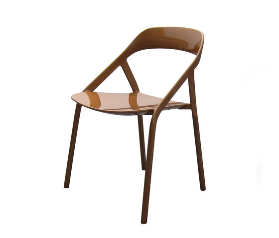 Carbon by Coalesse | Multipurpose chairs