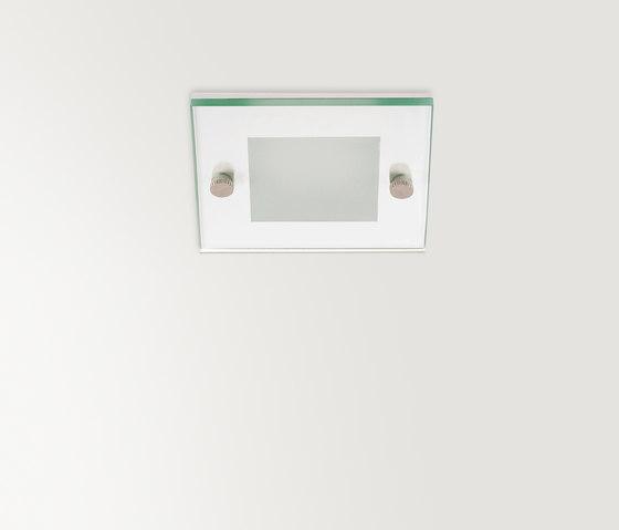Win IP44 Optic by ARKOSLIGHT   General lighting