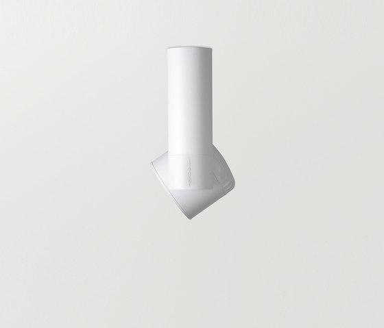 Zen Tube Surface by ARKOSLIGHT | Ceiling-mounted spotlights
