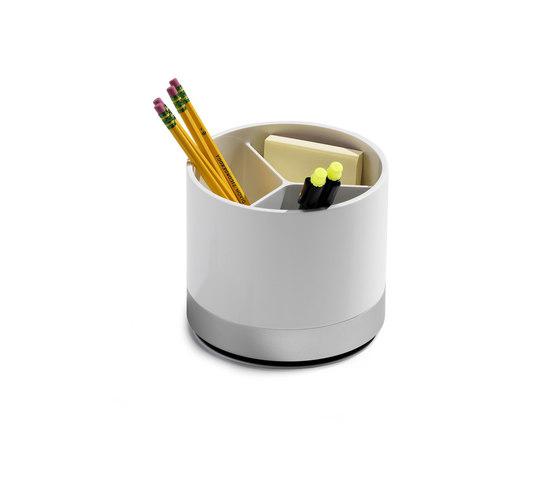 Power Pod by Coalesse | Pen holders