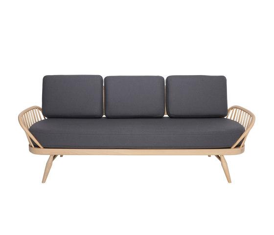 Originals   Studio Couch de L.Ercolani   Sofás