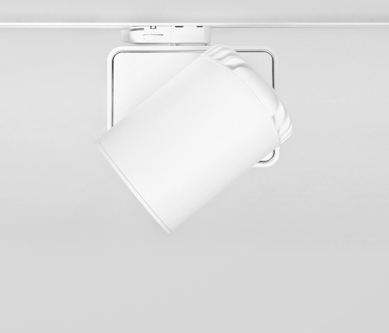 Zen HIT by ARKOSLIGHT | Ceiling-mounted spotlights