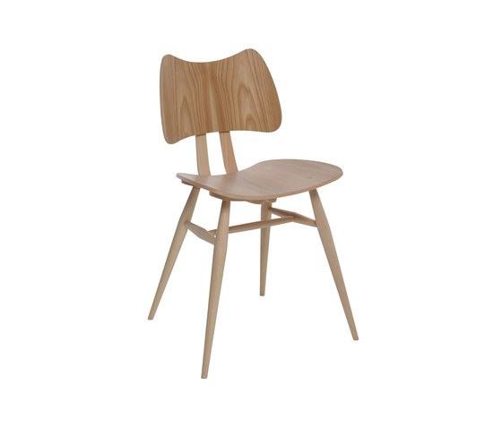 Originals | Butterfly Chair by ercol | Chairs