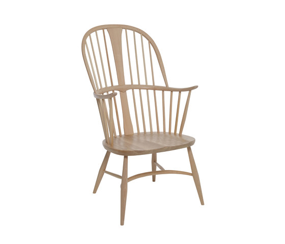 Originals   Chairmakers Chair by ercol   Armchairs