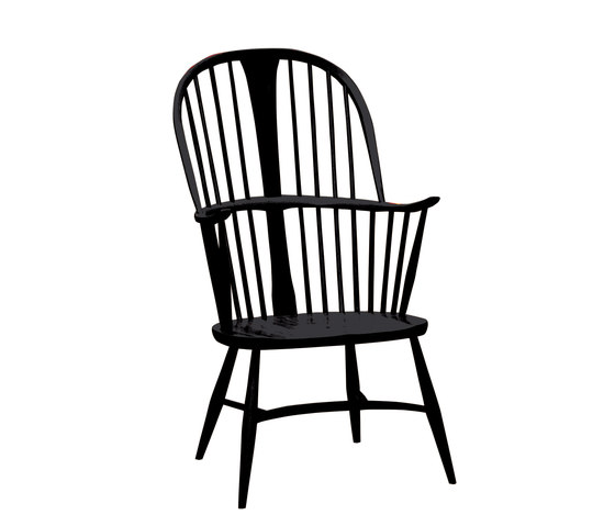 Originals chairmakers | chair de Ercol | Sillones lounge