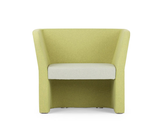 Oracle by True Design | Lounge chairs