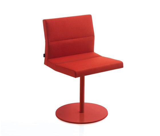 Inka by Billiani | Chairs