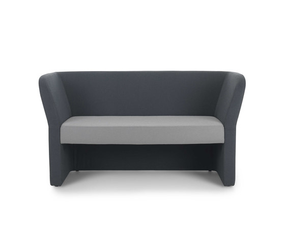 Oracle by True Design | Lounge sofas