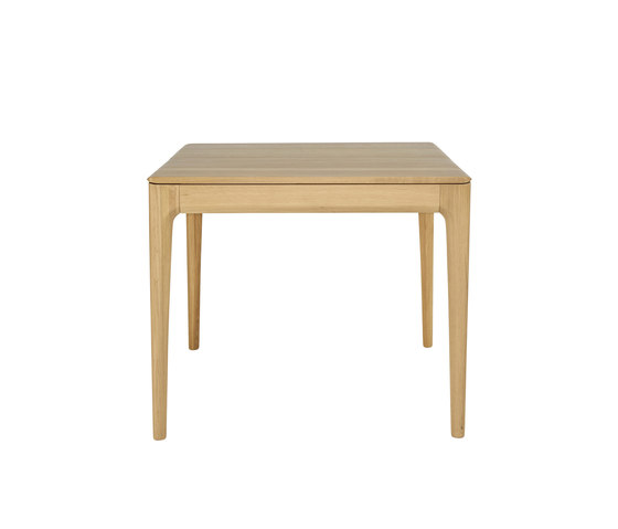 Romana | Small Extending Dining Table by ercol | Dining tables